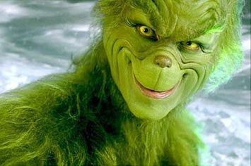 The 12 Most Relatable Quotes From The Grinch Grinch Mr Grinch Grinch Quotes