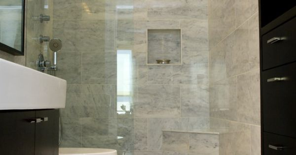 Bathroom Remodel Chicago Inspiration Decorating Design