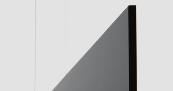 after 8 pendant luminaire molto luce industrial design pinterest industrial design and. Black Bedroom Furniture Sets. Home Design Ideas