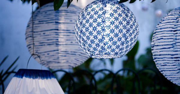 Meubles Luminaires Deco D Interieur Et Plus Encore Lampe Ikea Decoration Interieure Et Exterieure Et Suspension Ikea