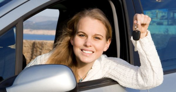 Find Best Car Insurance Rate With No Driver License Required Get