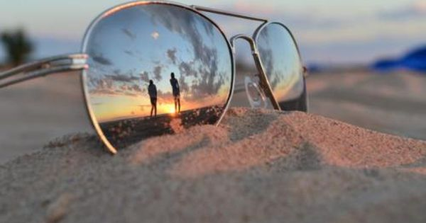 Ray Ban Sunglasses Top for you Rayban Sunglasses Summer cheap