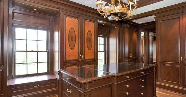 1 Frick Dr Alpine Nj 07620 Stone Mansion Expensive Houses Home