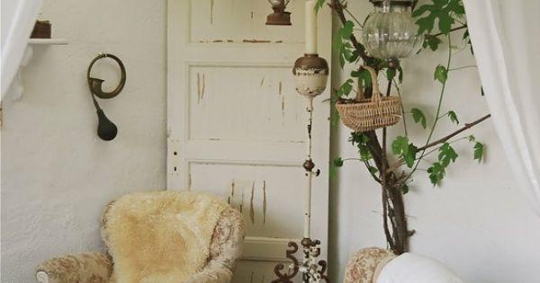 Shabby chic idee per il fai da te pinterest giardino for Giardino shabby chic fai da te