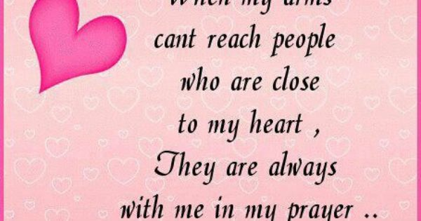 Love Quotes For Him To Get Well Soon : Love Quotes For Him To Get...