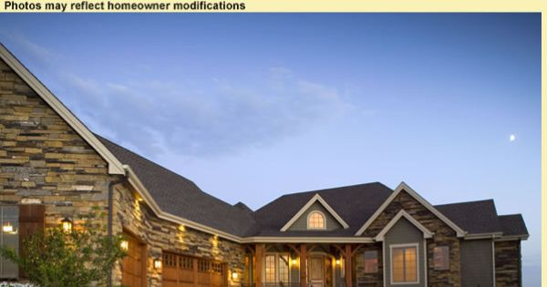 L shaped house with attached garage house plan for L shaped craftsman home plans