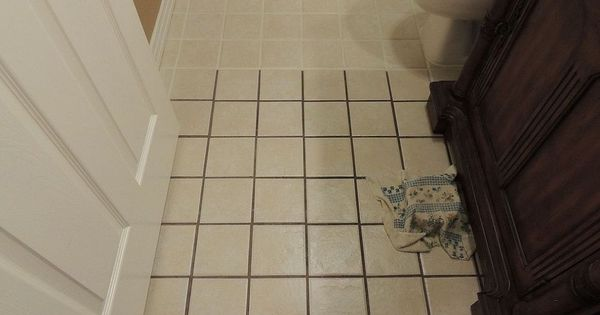 Ployblend Grout Renew An Affordable Easy Way To Update Grout Color Ceram