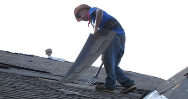 Texas Home Exteriors Houston Google Cool Roof Roofing Services Roof Replacement Cost