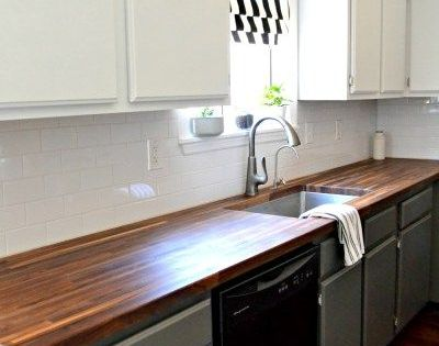 Cabinets Kitchen Cabinet Paint And Paint On Pinterest