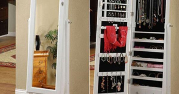Coquetas muebles dormitorio google for Google decoracion de interiores