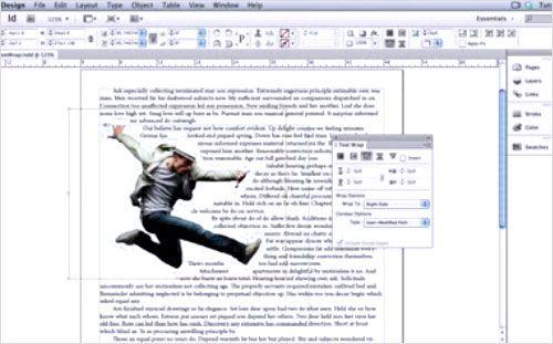 30 Useful Adobe Indesign Tutorials To Learn In 2013 Adobe Indesign Tutorials Indesign Tutorials Graphic Design Tutorials