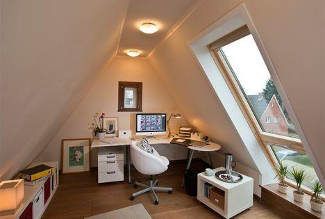 fenster als alter zu giebelfenster dachgeschoss pinterest gelassenheit sehen und dachboden. Black Bedroom Furniture Sets. Home Design Ideas