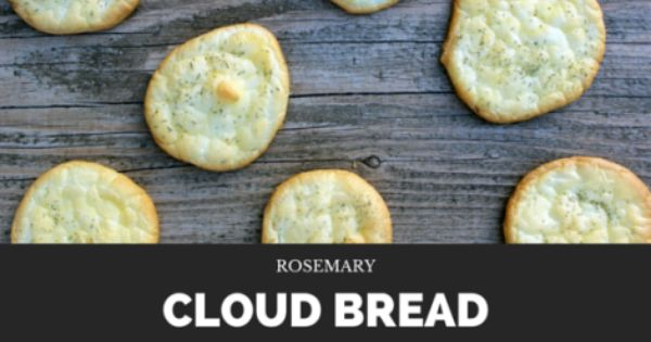 ... bread no knead cran walnut pumpkin toasting bread jo s rosemary bread