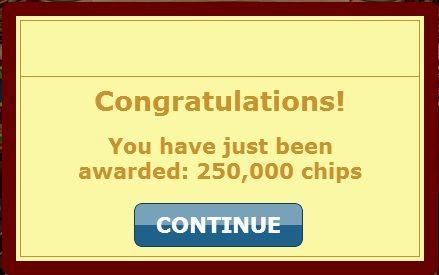 casino bot granblue Slot Machine