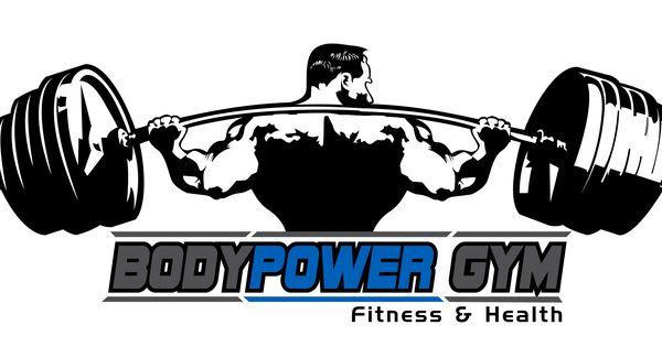 gym logo - Google 검색   logo   Pinterest   Gym logo, Logo