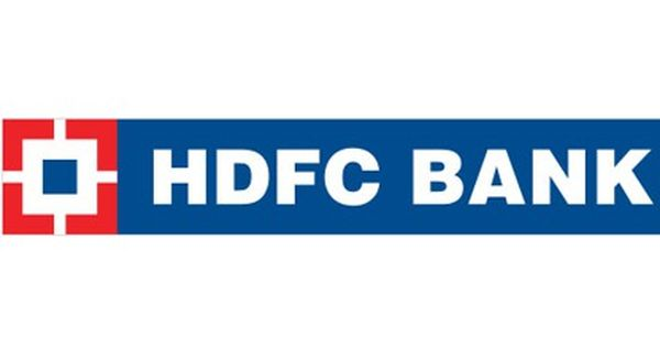 275 Hdfc Bank Country India Industry Regional Banks Ceo Aditya Puri Market Cap 41 5 B The World S Biggest Public Companies Forbes ロゴ