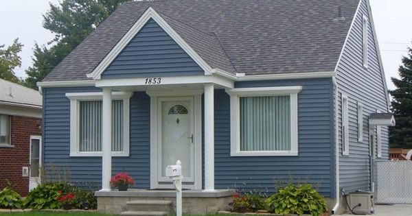 inspiration house pinterest vinyls colors and vinyl siding cost