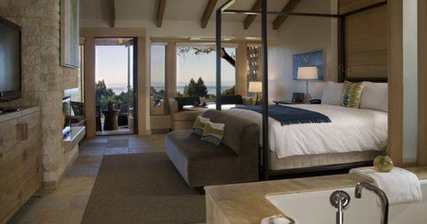 Big Sur Hotel Ventana Big Sur Resorts 1279 Per Night Big Sur