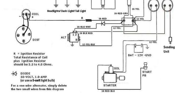 3 way toggle switch guitar wiring diagram femsa wiring diagram femsa wiring diagram femsa free engine image for user #3