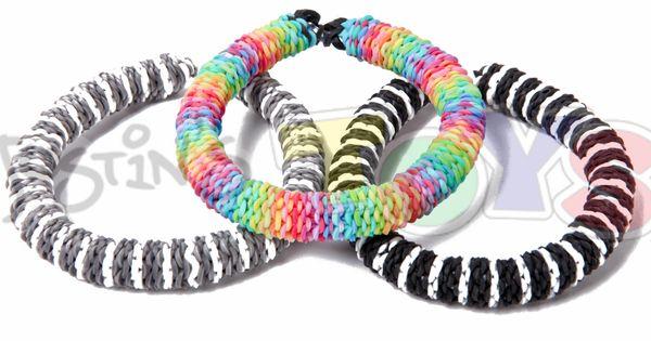 Valentine Bracelets Justin Toys : Justinstoys copyright justin s toys