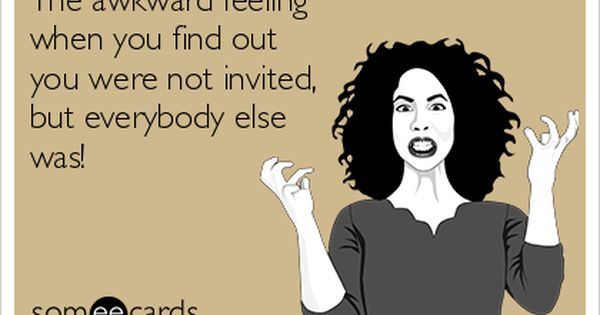 Pin By Jasmine Endsley On Words Of Wisdom Ecards Funny Funny Humor