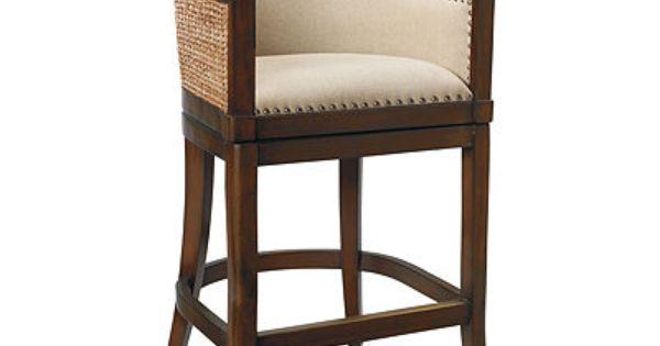 Sheldon Swivel Counter Height Bar Stool 24 Bar stools  : 561936e653cacd7916e1745c6bc615db from www.pinterest.com size 600 x 315 jpeg 15kB