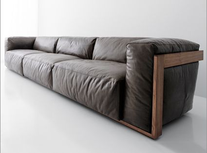 Dolcevita Sofa By Verdesign | Seating: Sofas U0026 Daybeds | Pinterest | Living  Rooms, Upholstery And Room