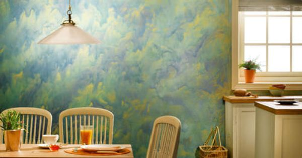 Wall Paint Metallic Effect Royale Play Ragging Asian Paints Asian Paint Design Asian Paints Wall Paint Designs