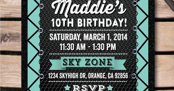birthday parties concord california