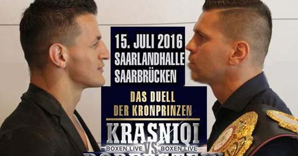Doberstein Vs Krasniqi Live Stream Full Ppv Online Do Not Miss This Epic Fight Titled Juergen Doberstein Vs Robin K Online Streaming Streaming Live Streaming