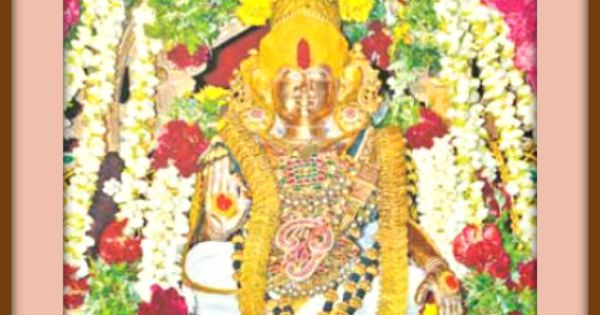 Ayyappan bajanai songs in tamil