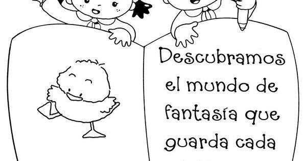 Maestra Leyendo Para Colorear: External Image Figuras_maestra_infantil_4_pagina_07.jpg
