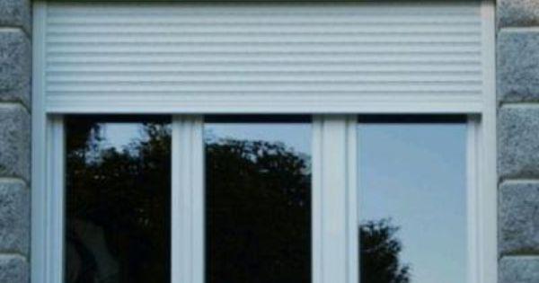 Serrurier Mostoria Serrurier Mosto Kitchen Window Design Roller Doors Security Shutters