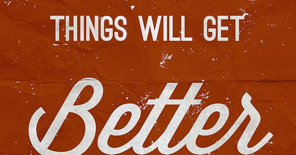 #Better quote