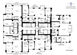 24 Wide 1 250 Sq Feet Different Stairs Than Other Plans Craftsman Bungalow House Plans How To Plan House Plans