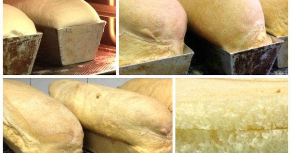 ogni mattina nelle cucine di babington's si prepara il pane che ... - Cucine In Regalo