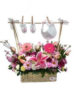 Flores Florerias Lima Flores Para Peru Flores Arreglos