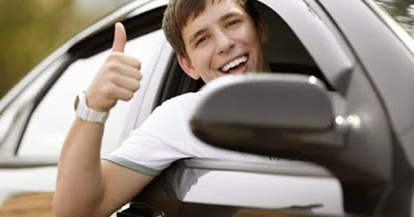 Auto Insurance Update Guide Young Driver Car Insurance Quote