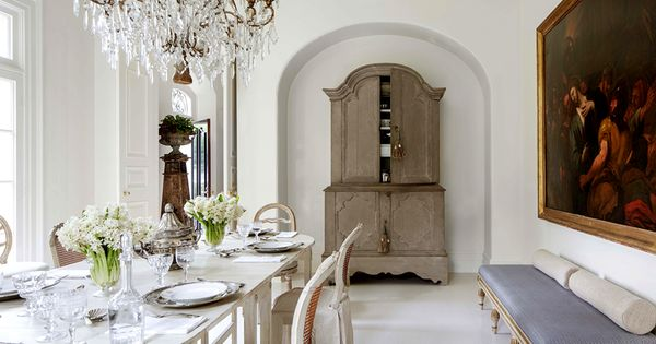 Tara shaw via cote de texas interior pinterest cote for Tara louise interior decoration design