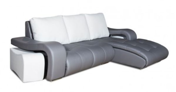 Por solo 799 sof chaise longue moderno modelo mollet for Barcelona chaise longue