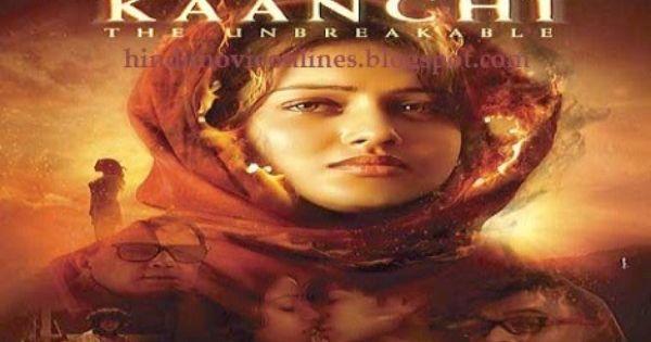 ashq na ho full holiday ft akshay sonakshi 720p or 1080i