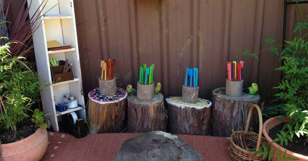 How Do I Write…? Scaffolding Preschoolers' Early Writing Skills