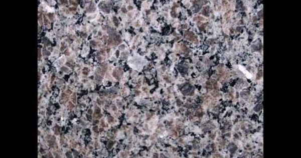 Swan Gray Granite Granite Countertops Grey Granite Countertops Grey Granite