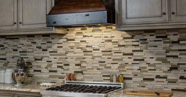 36 Hand Crafted Designer Wood 700 Cfm Ducted Wall Mount Range Hood In 2020 Kitchen Range Hood Rustic Kitchen Kitchen