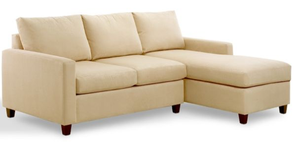 Get your next sofa at Interior Motives by Will Smith Furniture