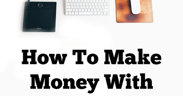 matrix earn money