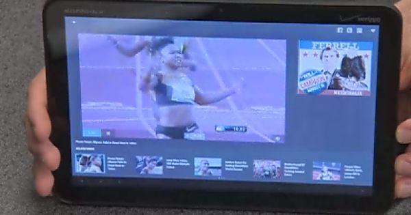 Olympic live streams 2012 london olympics pinterest bbc