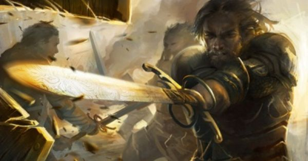 Heartsbane With Images Game Of Thrones Art A Song Of Ice And