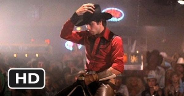 Urban Cowboy Movie Clip Watch All Clips Http J Mp Zzgrtm Click To Subscribe Http