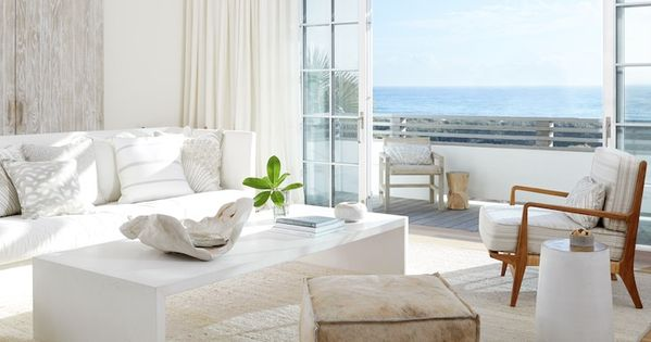 Fullsizerender 32 Jpg Cheap Interior Design Rustic Home Design